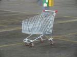 medium_carrinho_de_compras.jpg