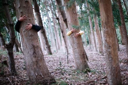 abraço de árvore1.jpg