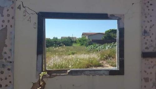 janela rachadura.jpg
